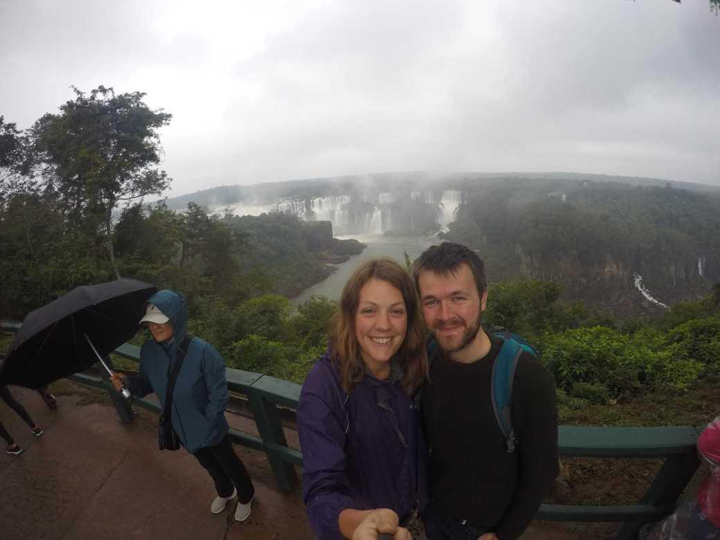 13.a. Iguazu 1