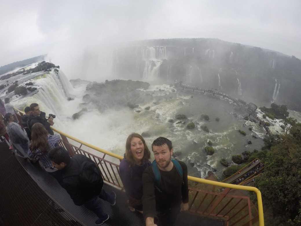 13.b. Iguazu 2