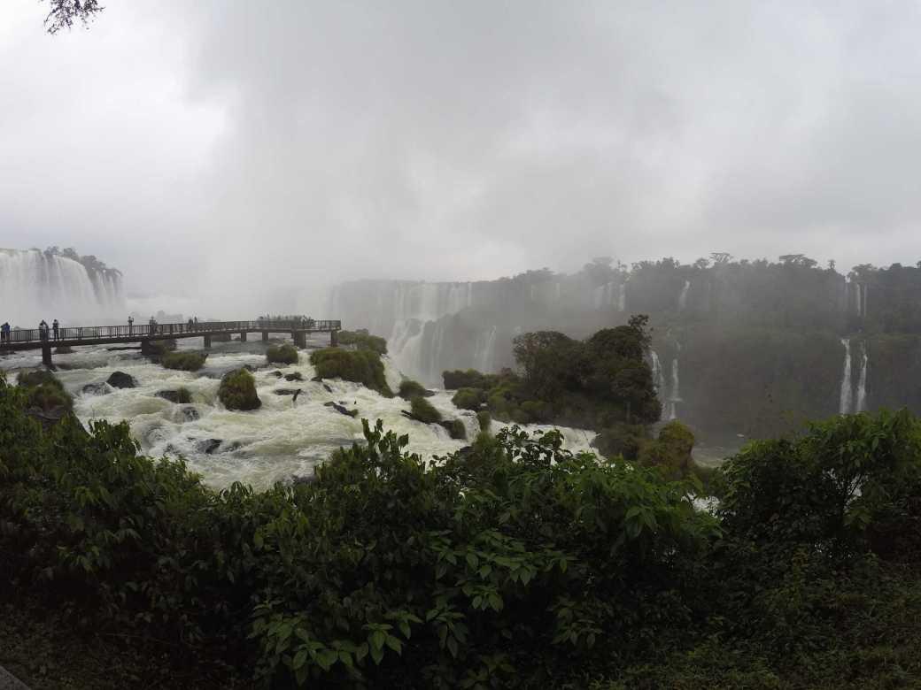 13.c. Iguazu 3