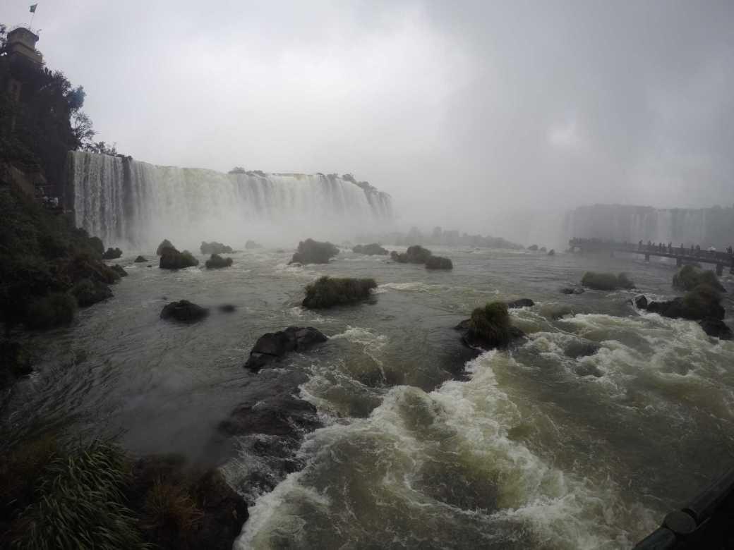 13.d. Iguazu 4