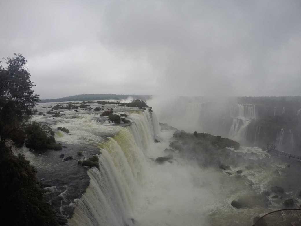 13.e. Iguazu 5