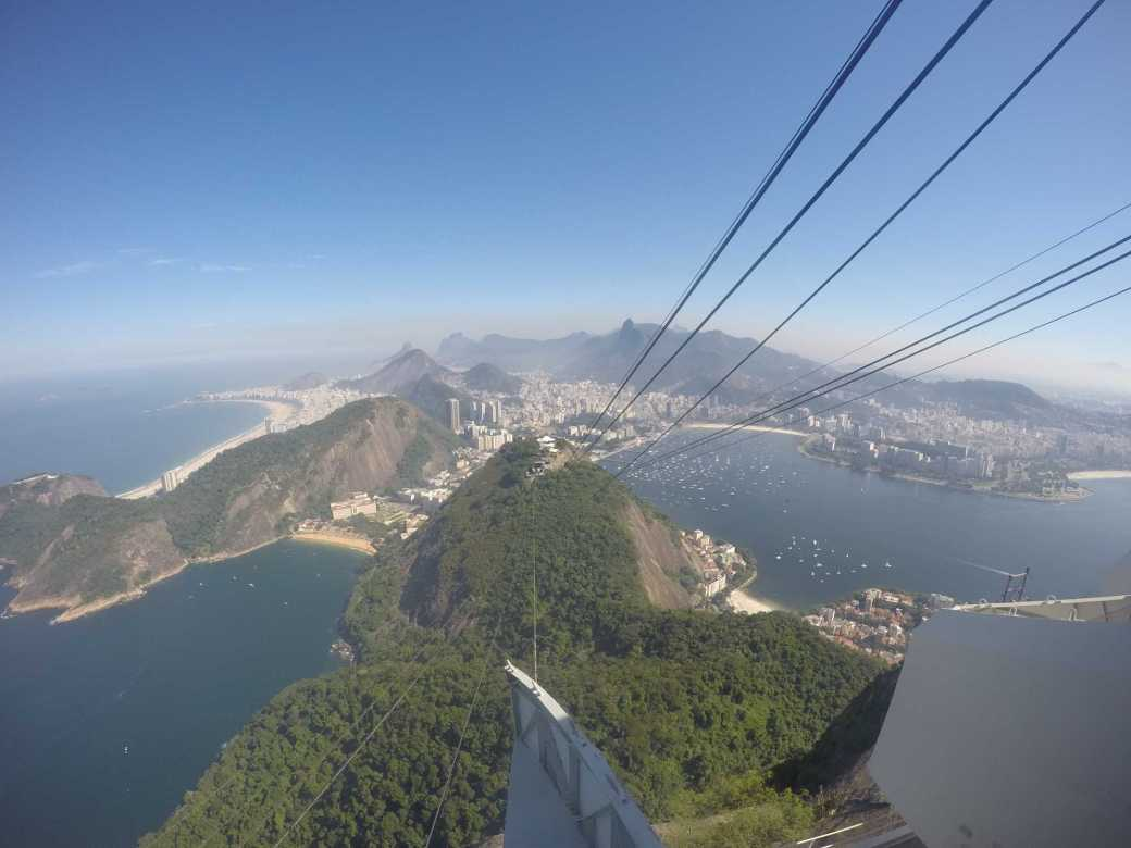 5.b. Rio - Sugarloaf 3