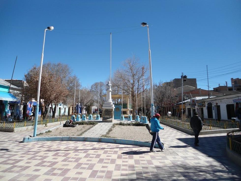 plaza-arce_7472382