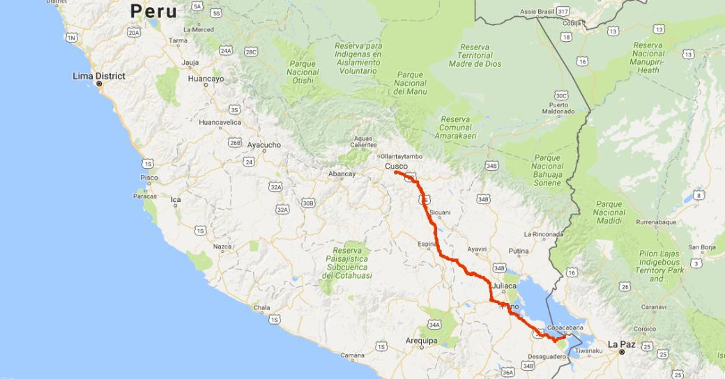 1-lake-titicaca-to-cusco