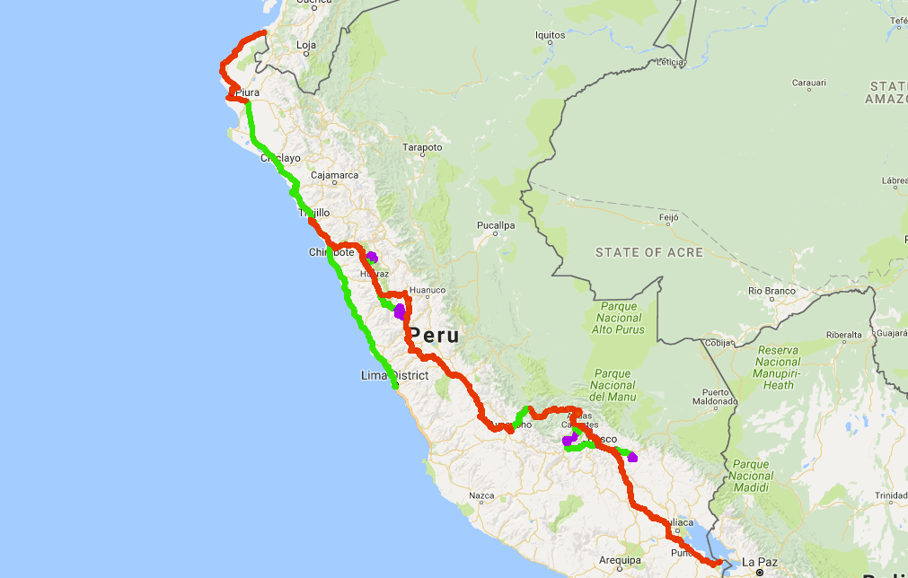 0. Peru.png