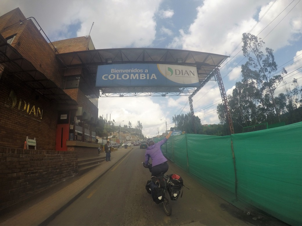 Quito to Colombia 27.JPG